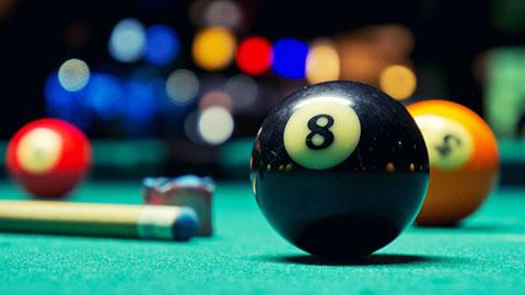 Snooker Turniere