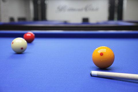 Snooker Turniere Deutschland