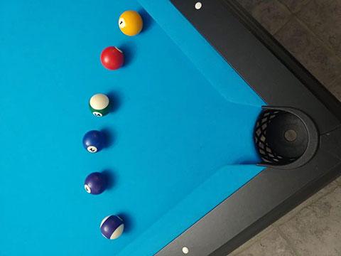 Snooker Regeln Kurz